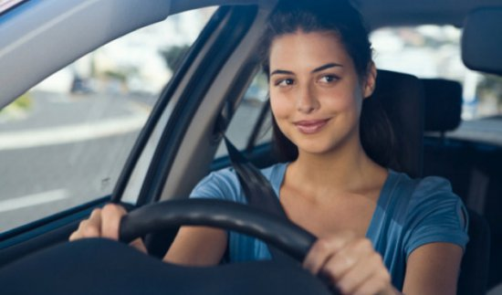 Conductor o tecnología, ¿quién puede evitar más accidentes?