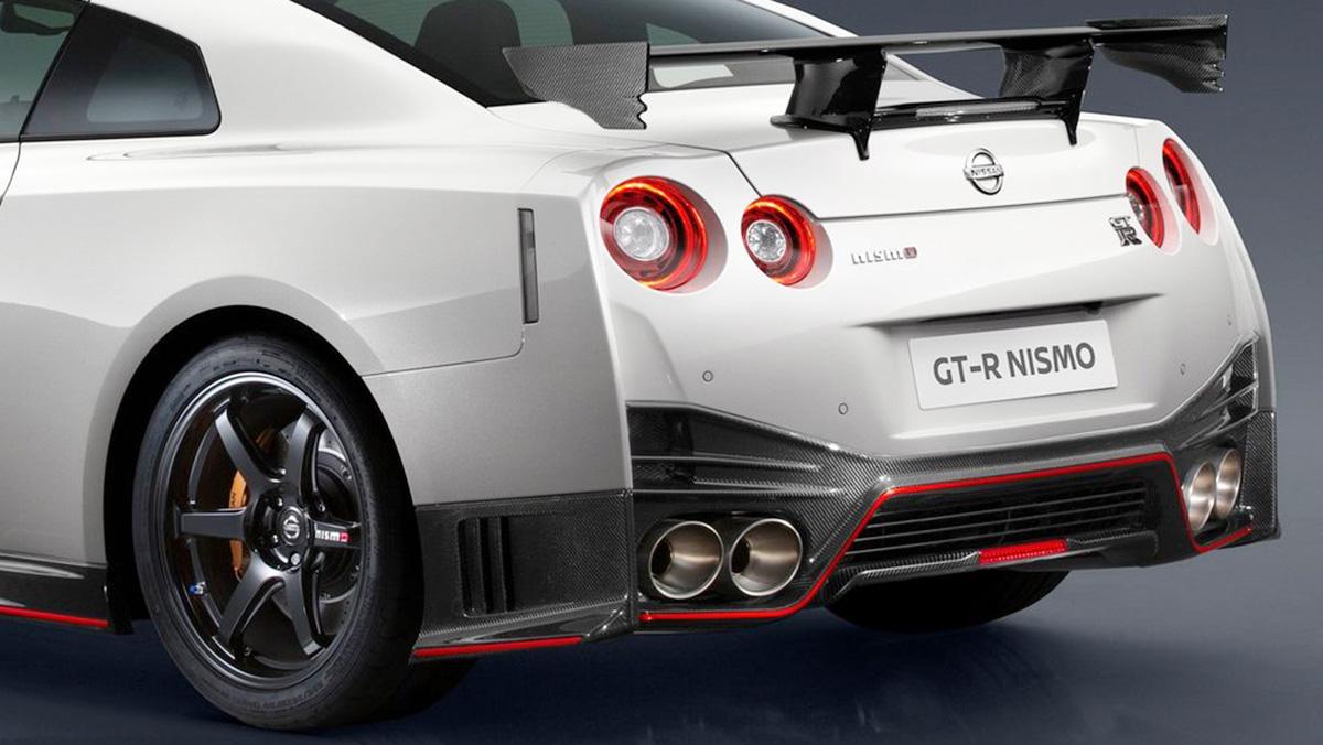 Los 10 mejores coches que puedes comprar por menos de 300 for Emprunter 300 000 euros