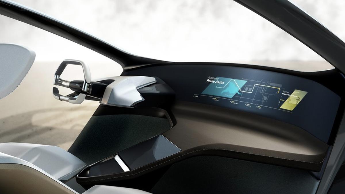 Innovaciones en los coches: encendido (II)