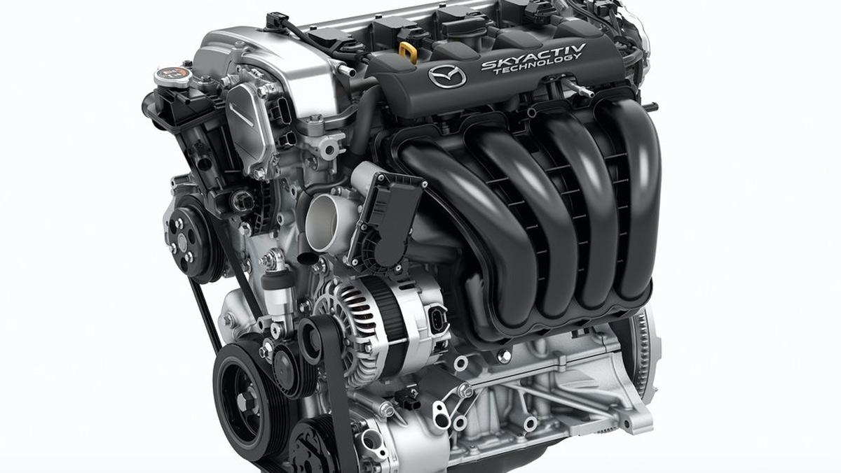 Innovaciones en los coches: motores prestaciones (II)