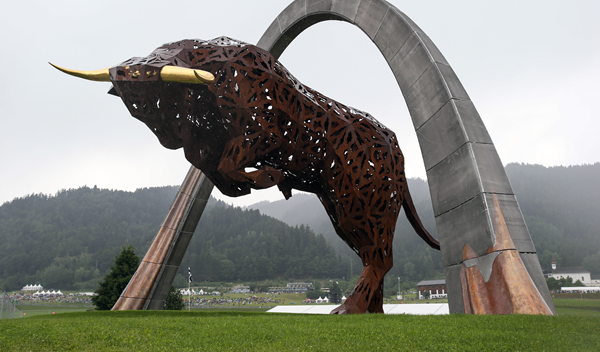 red-bull-toro-rosso-red-bull-ring