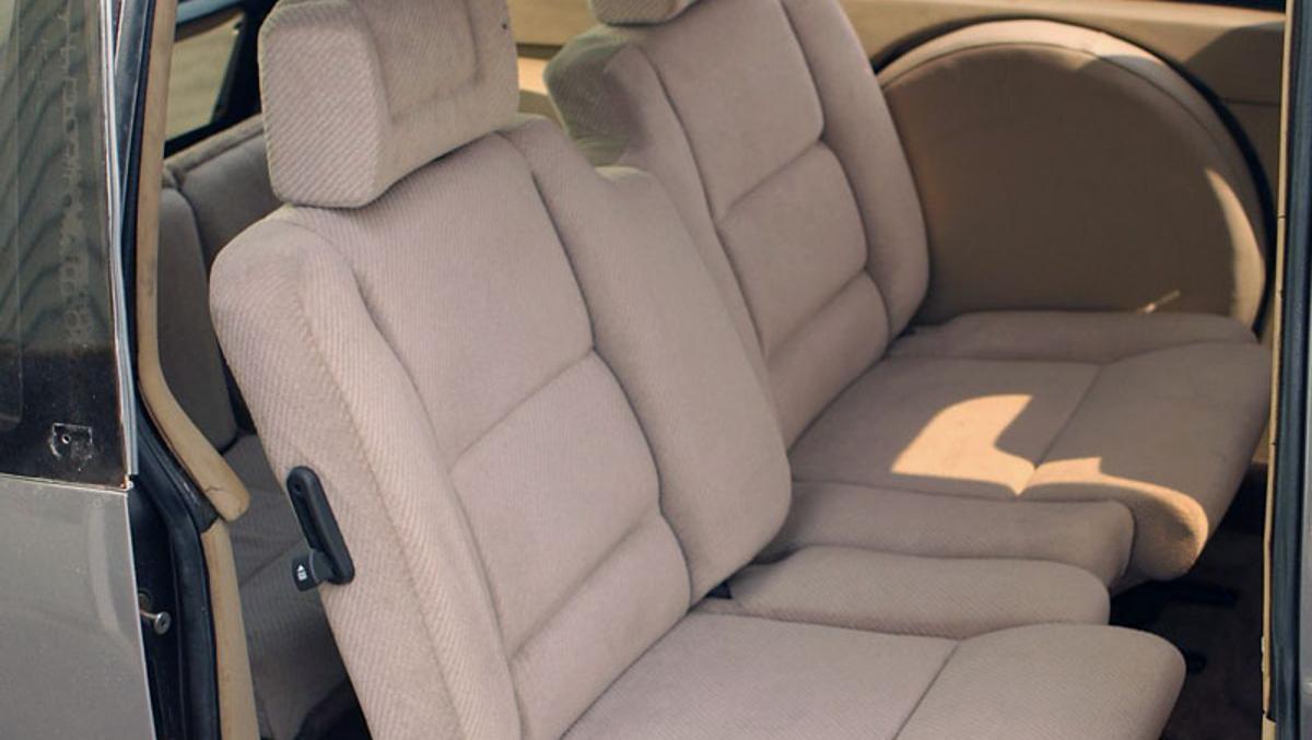 asientos-renault-super-van-cinq.jpg
