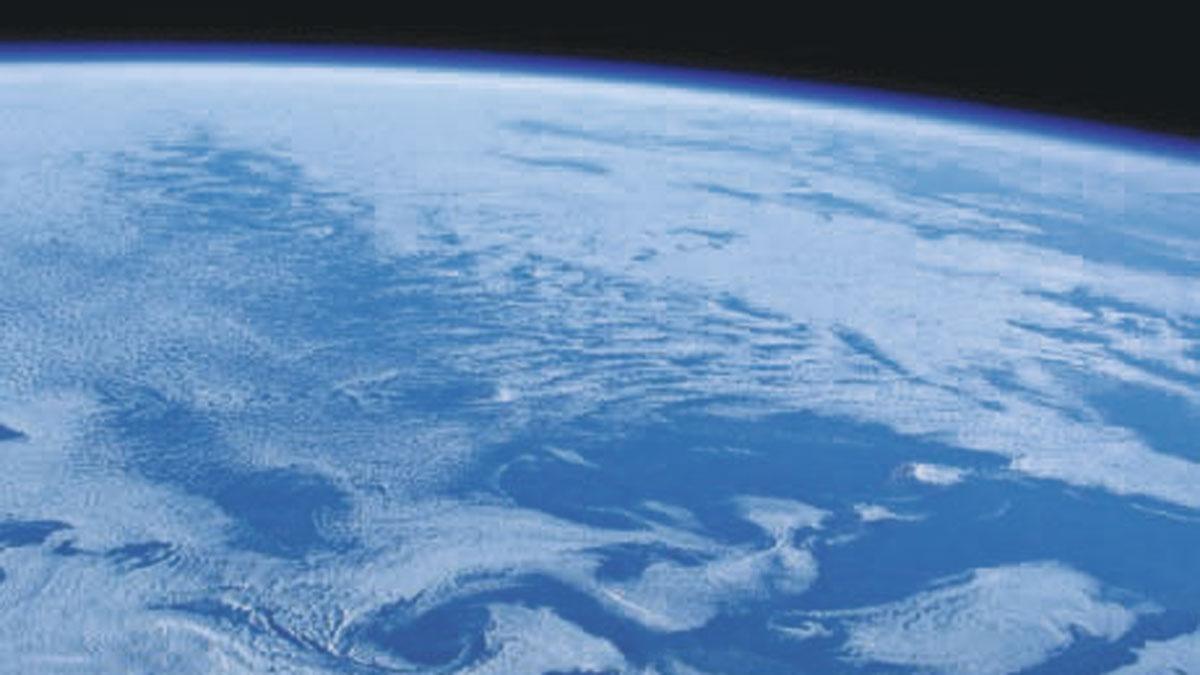 Viajeros espaciales por 200.000 euros