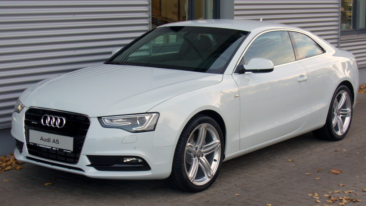 Audi_A5_Coupé_2.0_TFSI_quattro_S_tronic