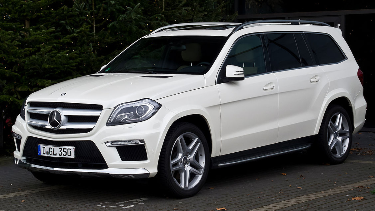 Mercedes-Benz_GL_350_BlueTEC_4MATIC Wikipedia