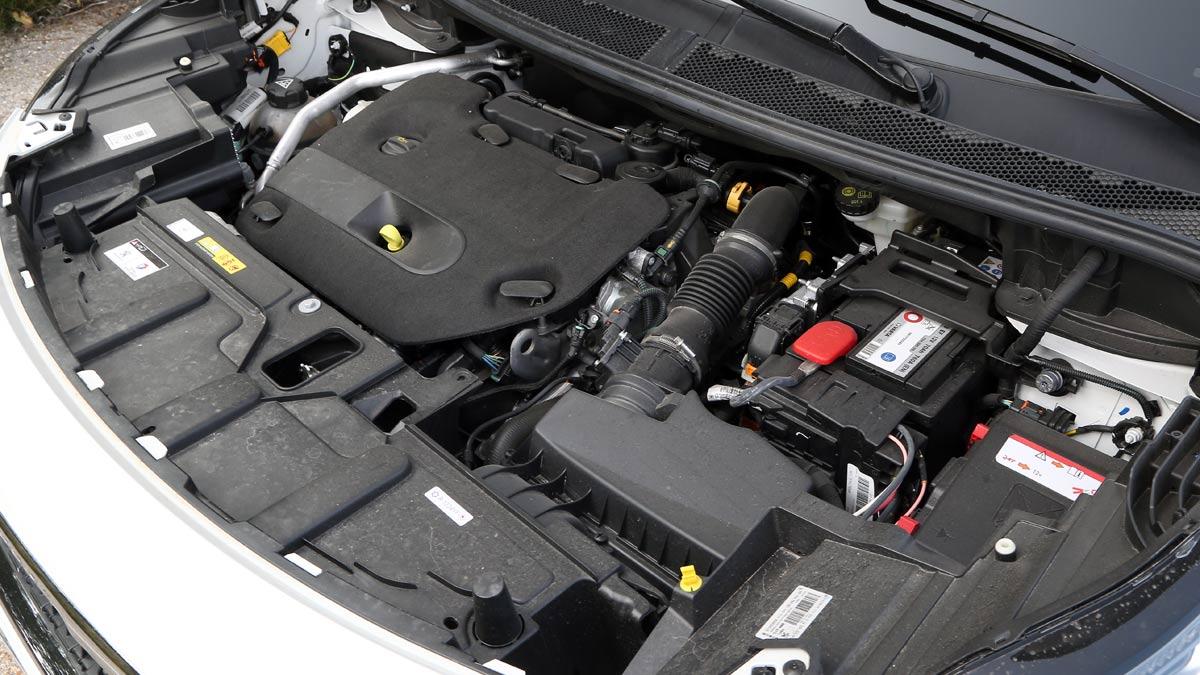 Peugeot 5008 GT Line 150
