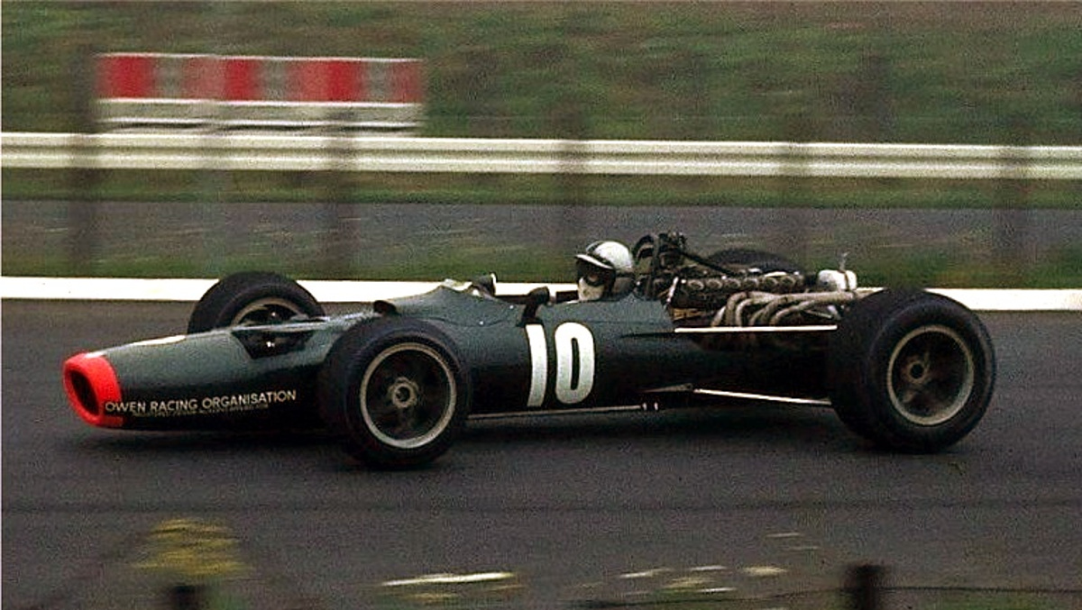 Rodriguez,_Pedro_-_BRM_1968