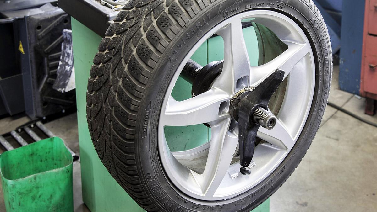 5 consejos para alargar la vida de tu coche - Los mantenimientos, al día