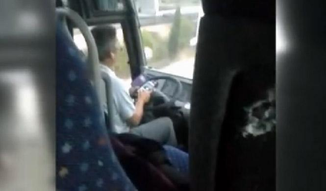 Autobusero