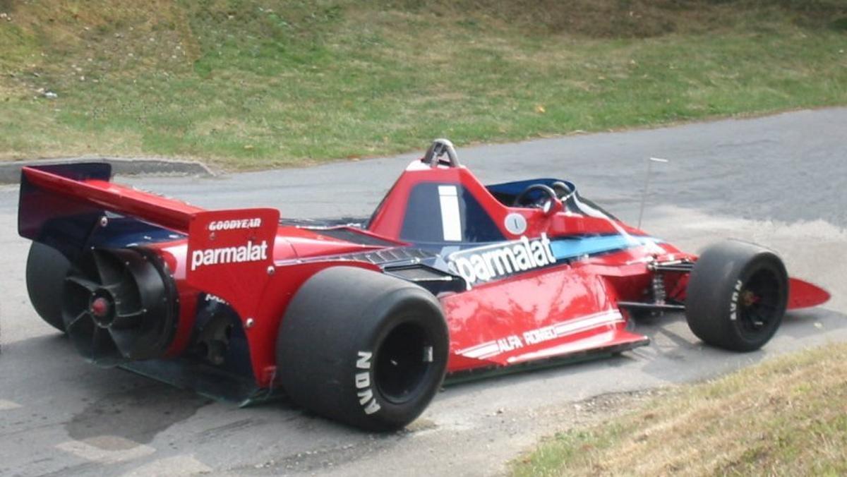Brabham_BT46B_Fan_car1976 edvvc