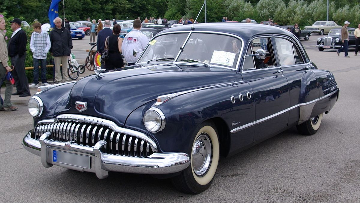 -Buick_Super_Serie_50_BW_21949 similares al 8 de Franco