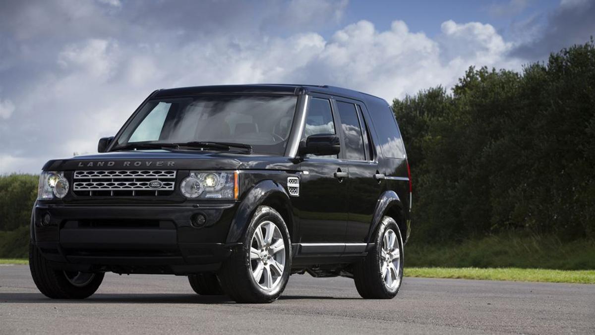 Land_Rover_LR4 Land Rover MENA vía Wiki