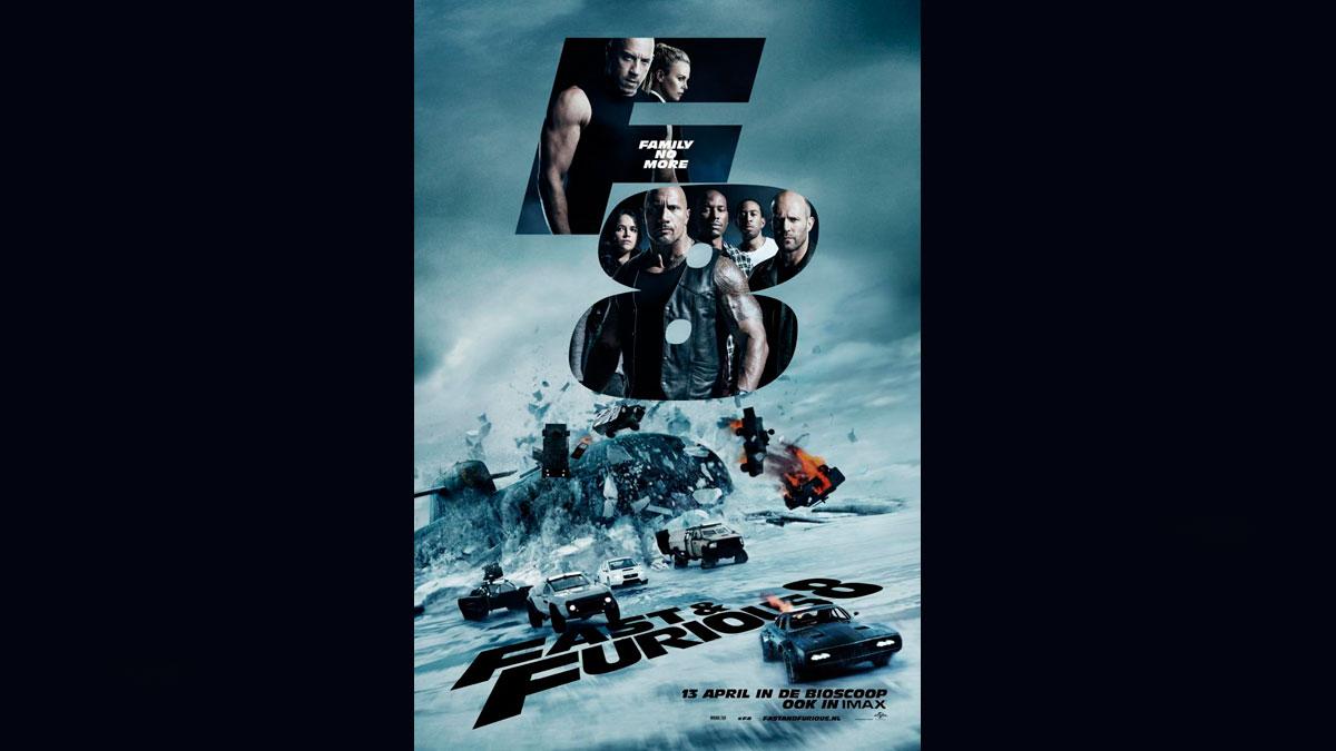 Mejores películas de coches de 2017 baby driver fast furious john wick cars 3 transformers