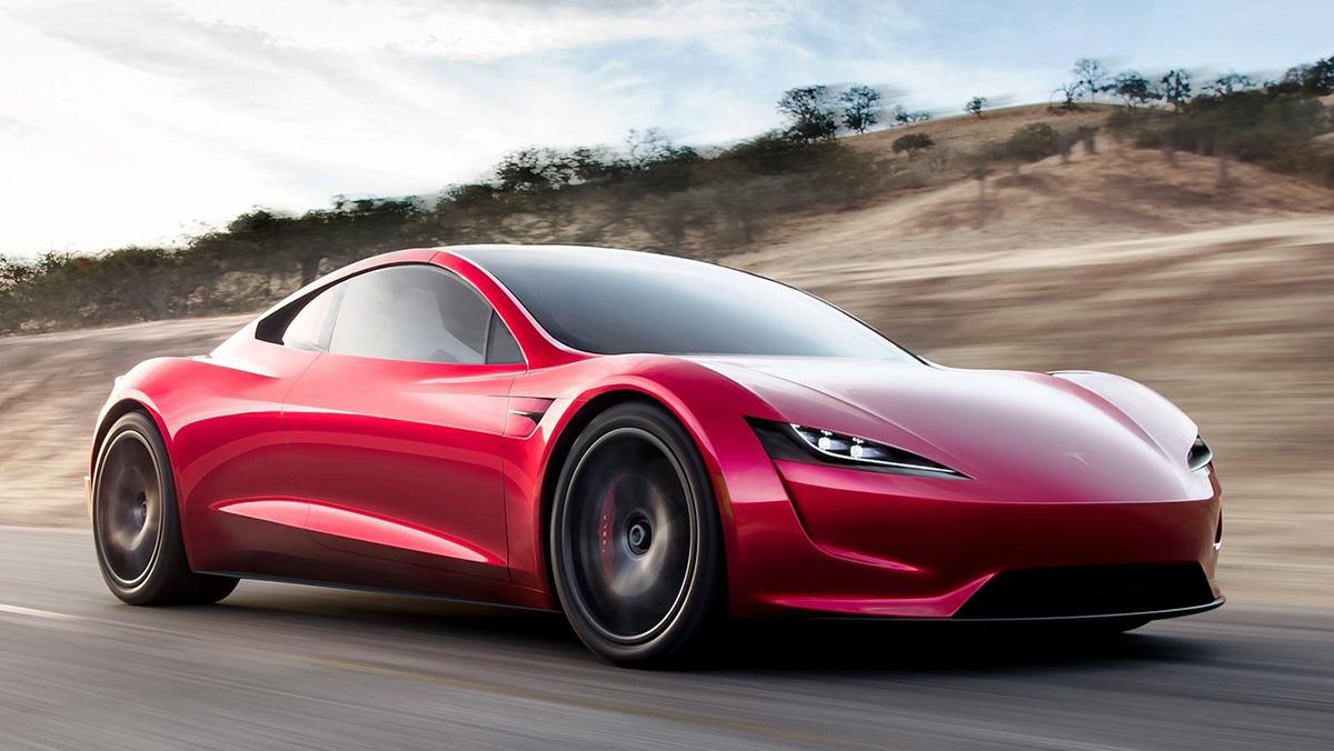 Tesla podr a desaparecer antes de 2019 lo dicen en for General motors el paso tx