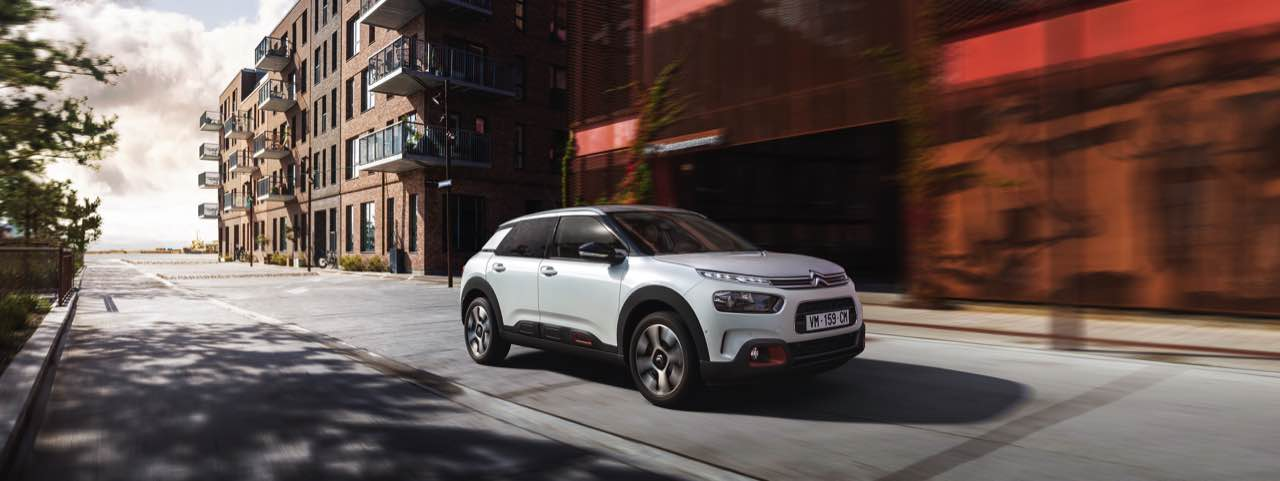 prueba-citroen-c4-cactus-coolconfort-frontal