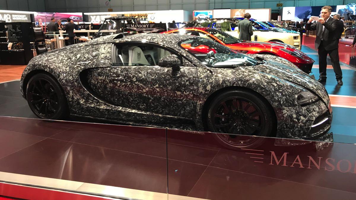 https://www.topgear.es/coches-nuevos