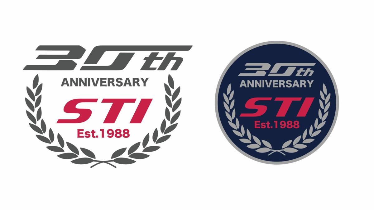 Los mejores 5 Subaru STI
