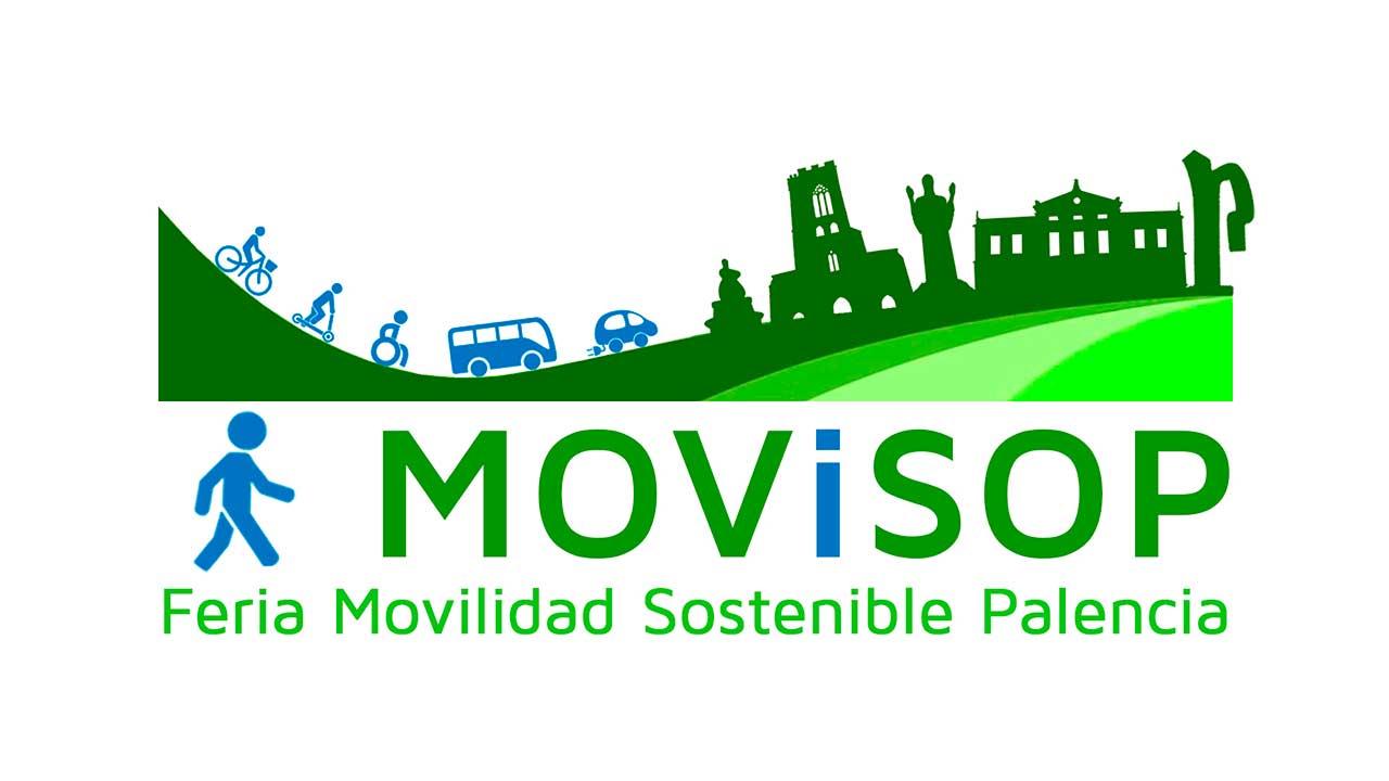 Movisop 2018