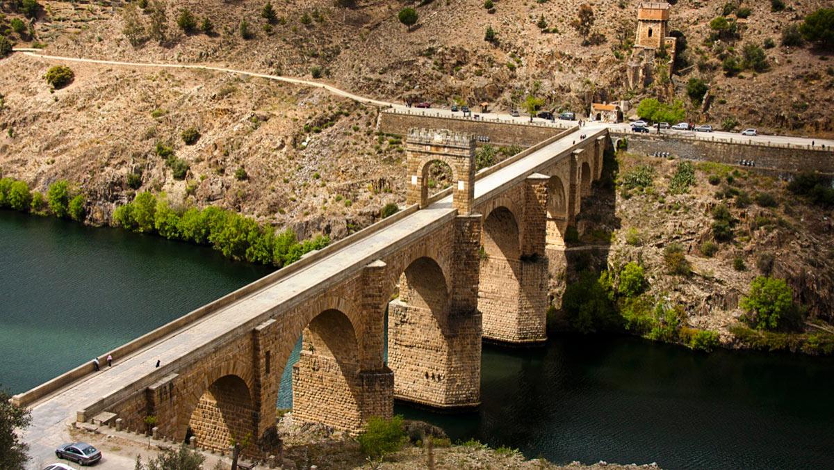 Puente-alcantara-2