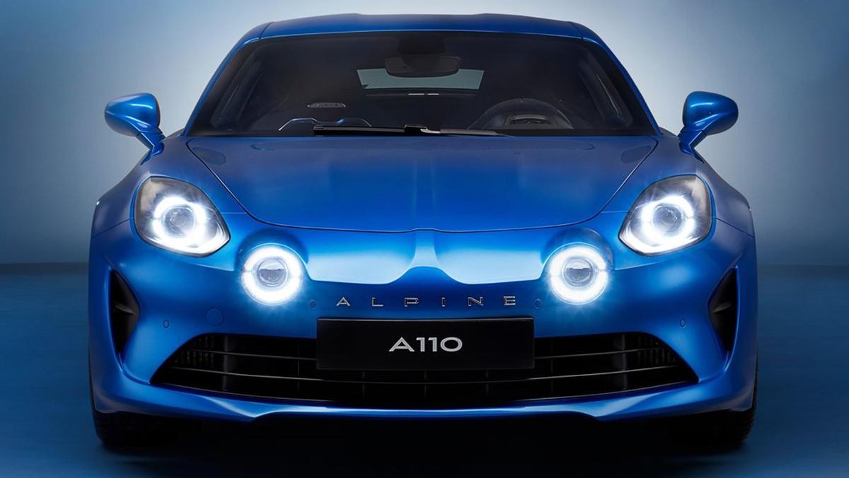 El mejor coche del año en el mundo será uno de estos 10 | Motor EL ... | 676x1200