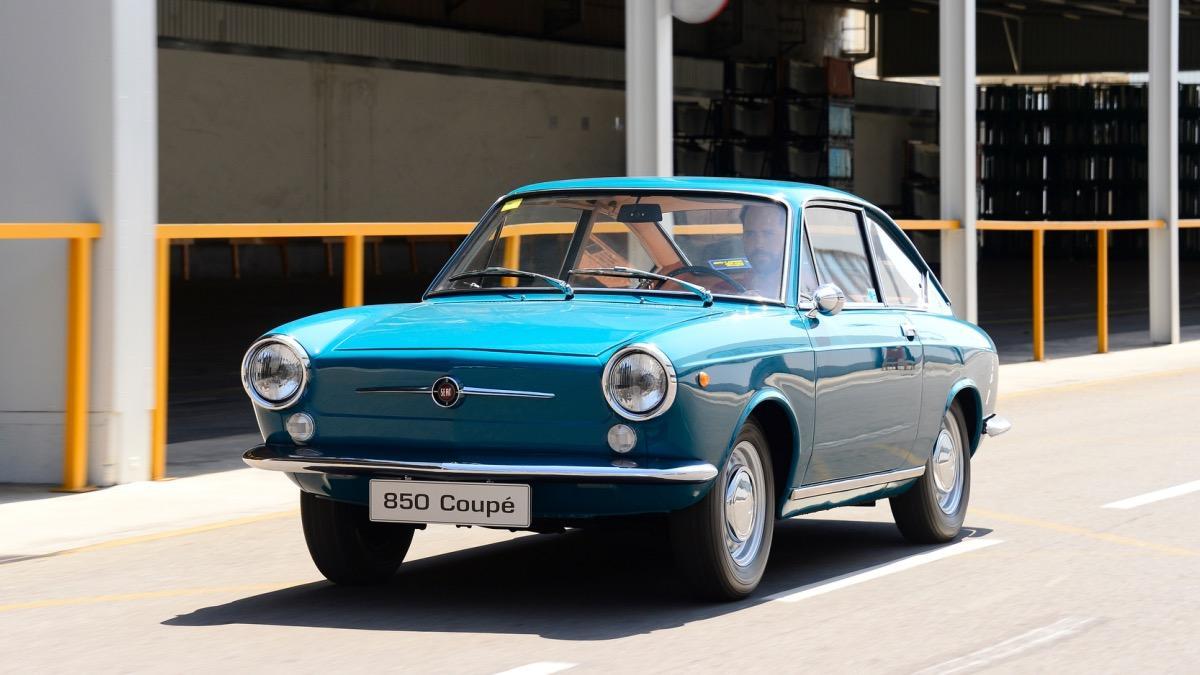 Imágenes numeradas - Página 18 Seat-850-coupe
