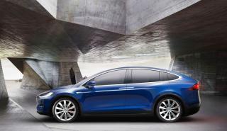 Los mejores coches eléctricos de 2017