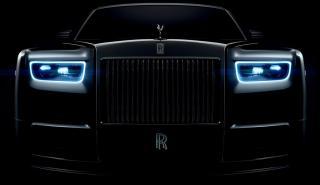 5 coches que serían mejores como eléctricos