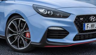 5 coches molones de marcas que nunca habrías imaginado