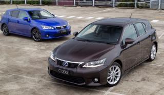 fabricantes no vender coches diésel