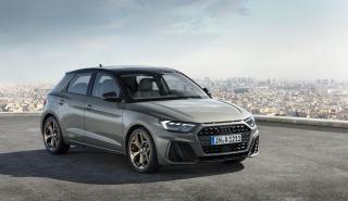 No habrá nuevo Audi A1 2018 diésel