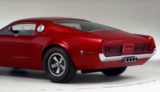 deportivo muscle car america escapes central burdeos