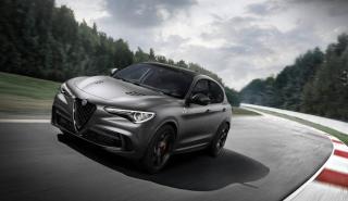Alfa Romeo presentará un nuevo modelo en el Salón de Ginebra 2019