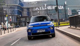 coches electricos futuro vehiculo electrico