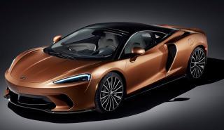 deportivo superdeportivo lujo refinamiento elegante alta gama