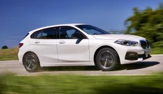 compacto lujo diesel premium blanco interior maletero faros cambio motor
