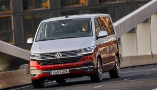 Volkswagen T 6.1