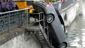 accidente-tráfico-inexplicable-rio