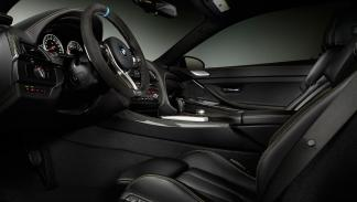 BMW M6 Celebration Edition Competition, 3
