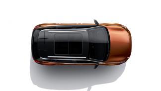 Nuevo Peugeot 3008, 3