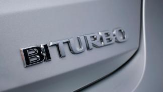 Opel Astra BiTurbo, 4