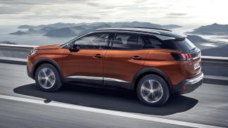 Peugeot 3008 2016 (4)