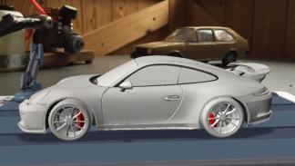 Porsche 911 GT3 2017 (4)