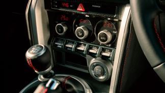 Toyota GT-86 (IX)