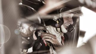 Toyota Yaris WRC (II)