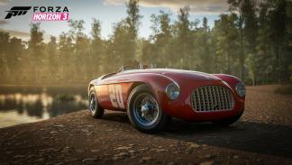 Ferrari166MMBarchetta_WM_FH3_CarAnnounce_Week03