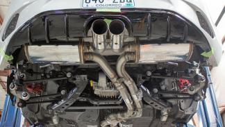 Mazda MX-5 de Flyin´ Miata