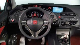 Honda-Civic-Type-R-FN2