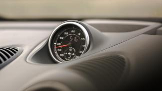 Porsche 718 Cayman (XI)