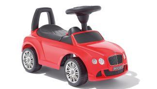 Bentley Collection: más de 100 ideas para Navidad...