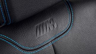 BMW M2 Coupé 2016 (VIII)